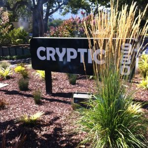 cryptic-studios-sign